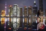 Tujuh WNI terkatung-katung dua pekan di perairan Shanghai
