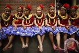 Banyak remaja putri di Nepal diusir dari rumah saat mereka  menstruasi