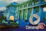 PT Danareksa: Penjualan Sukri 007 Melampaui Target