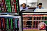 MNC Securities dorong masyarakat Papua investasi pasar modal