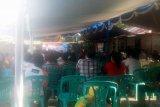 Legislator Tikala gandeng Lape serap aspirasi warga Tiram