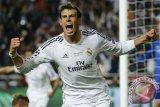 Madrid bukukan tiga kemenangan usai tumbangkan Espanyol