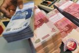 Kanwil DJP: penyerapan anggaran Papua relatif telat