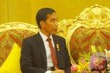 Presiden Meminta Masukan Menterinya Berkaitan Pertemuan dengan Kaisar dan PM Jepang