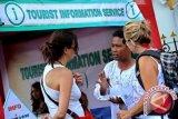 Imigrasi siapkan SDM hadapi MEA dan bebas visa kunjungan