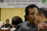 Survei KY : Upaya merendahkan martabat Hakim Tinggi