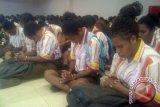 Pelajar Jayapura agendakan doa bersama untuk tragedi Trigana