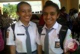 PLN gelar bimbingan belajar untuk pelajar asli Papua