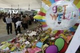 Konjen Singapura Siapkan Ruangan Khusus Berduka