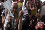 Pos Baturaja akan distribusikan 40.048 kartu keluarga sejahtera