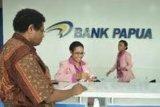 Bank Papua jalin kerja sama dengan Visa