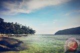 Wabup Effendi usulkan Karimata jadi Taman Nasional