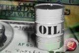 Harga minyak AS capai harga tertinggi sejak Mei di  Asia