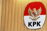 KPK Periksa Sekjen DPR Terkait Kasus Suap Adriansyah
