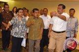 Indonesia Berinisiatif Bawa Isu Narkoba Di KAA