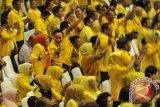 DPP Golkar Agung bahas pemenangan Djamanta Gowa