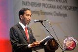 Pengamat: Pola Pemerintahan Jokowi Mirip Bung Karno