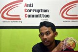 ACC Sulawesi khawatir Jen Tang lepas jeratan hukum