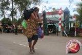 Kemenkumham Papua minta PNG terapkan bebas visa bagi WNI