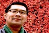 Ridwan Kamil tunggu PPP untuk maju Pilgub
