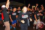 Atletik - Gubernur NTB gagas maraton internasional di Bima