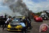 Auto Show Pambang