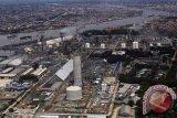 Pabrik Pupuk NPK Pusri segera beroperasi