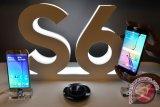 Samsung akan Luncurkan Versi Iron Man Samsung Galaxy S6