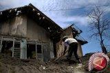625 rumah Karimun peroleh bantuan stimulan swadaya