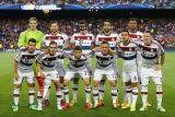 Goretzka teken kontrak gabung Bayern musim depan