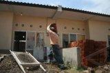 Setiap Daerah Ditargetkan Bangun 5.000 Rumah Sederhana