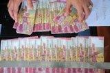 Andalan Finance salurkan Fasilitas Kredit BJB