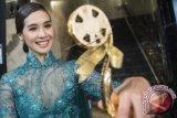Penghargaan Indonesian Movie Awards