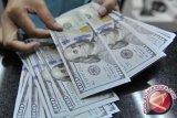 Dolar AS melemah di tengah pernyataan