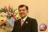 Soal Penolakan AS Terhadap Panglima TNI, Wapres: Yang Penting AS Sudah Minta Maaf