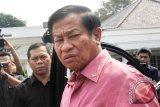Agum: Asian Games jangan dilihat sebagai proyek