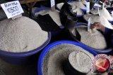 Pedagang: Tak Ada Beras Seharga Rp6.500/Kg
