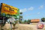 Pemkab diharapkan bijaksana sikapi investor Pantai Watukodok