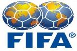 FIFA mengusulkan pementasan Piala Dunia mini dua tahunan