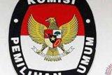 KPU Riau: Lima Daerah Belum Serahkan NPHD