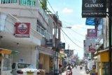 Kawasan Dolly Akan Jadi Pusat Akik Surabaya