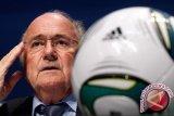 Warner: Blatter permalukan FIFA