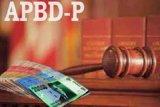 Pemprov Papua masih susun KUA-PPAS APBD Perubahan 2016