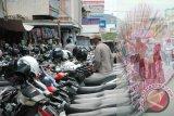 Dinilai Rugikan Masyarakat Kotim, DPRD-Pemda Sepakat Revisi Perda Parkir!