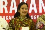 Aria Bima: Posisi Puan dan Tjahjo di DPR Sudah Diganti Kader Lain