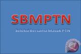 Kuota SBMPTN di USU terima sebanyak 3.374 mahasiswa baru