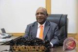 Pemprov Papua berharap KUA-PPAS 2017 segera dibahas DPRP