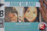 Tiga saksi kasus Angeline beratkan Margariet
