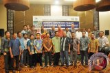 Labor ministry appreciates Newmont`s agreement with workers