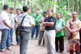 BCA ajak desa wisata studi ke Pentingsari